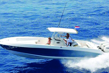 Wellcraft SCARAB 35 SPORT for sale in Netherlands for €94,500 (£84,855)