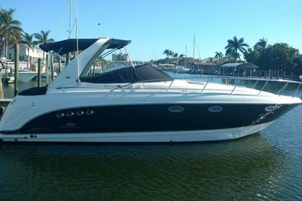 Chaparral SIGNATURE 350 for sale in United States of America for $88,900 (£67,099)