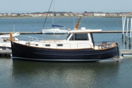 Menorquin MENORQUIN 120 for sale in Portugal for €120,000 (£105,849)