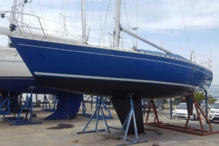 Beneteau FIRST 35 SHALLOW DRAFT for sale in Portugal for €25,000 (£22,176)
