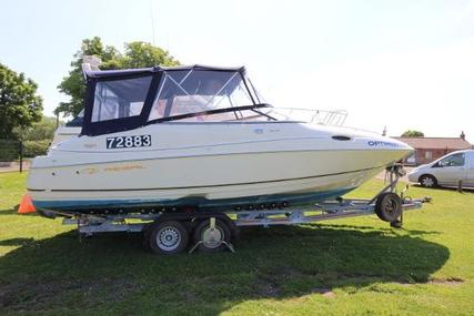 Regal 2350 LSC for sale in United Kingdom for £16,995