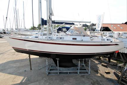 Najad 400 for sale in United Kingdom for £195,000