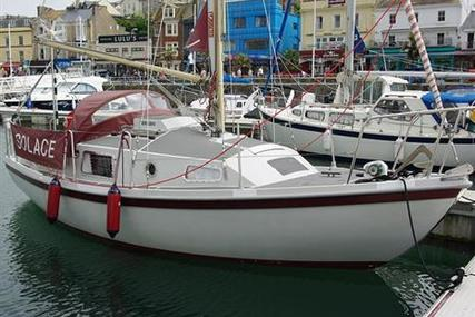 Macwester Marine Rowan Crown 24 for sale in United Kingdom for £5,950