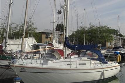 Sadler 29 for sale in United Kingdom for £26,900