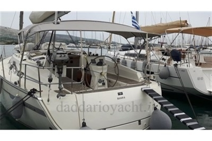 Bavaria Yachts 36 Cruiser for sale in Greece for €75,000 (£66,985)