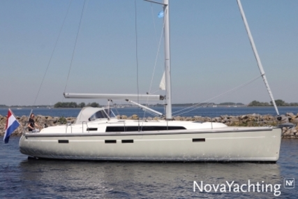 Bavaria Yachts 46 Cruiser for sale in Netherlands for €219,000 (£195,215)