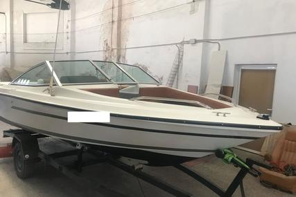 Sea Ray 180 Sport for sale in Spain for €7,500 (£6,699)