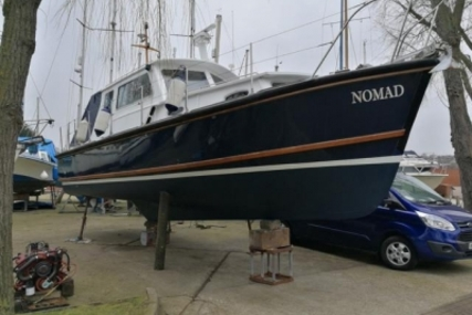 Nelson WEYMOUTH 32 for sale in United Kingdom for £31,950