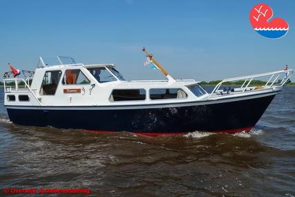 Orionkruiser 1050 AK for sale in Netherlands for €19,500 (£17,081)