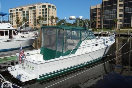 Mainship 30 Pilot for sale in United States of America for $69,500 (£52,457)