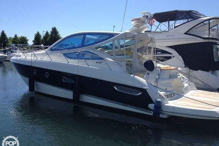 Cranchi 43 for sale in United States of America for $150,000 (£112,723)