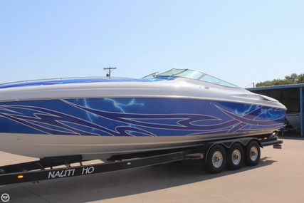 Baja 38 Special for sale in United States of America for $77,800 (£59,745)