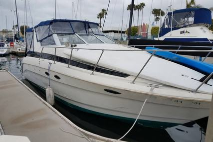 Bayliner Ciera 3055 Sunbridge for sale in United States of America for $10,500 (£8,248)
