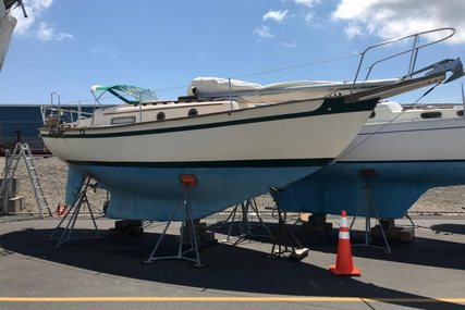 Southern Cross 28 Bluewater for sale in United States of America for $16,000 (£12,543)
