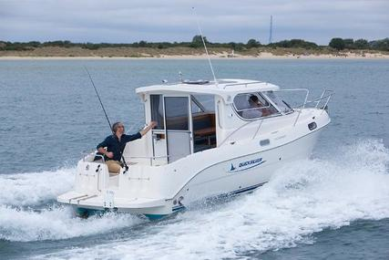 Quicksilver 700 Weekend for sale in United Kingdom for £295