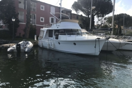 Beneteau Swift Trawler 34 for sale in France for €209,000 (£187,742)