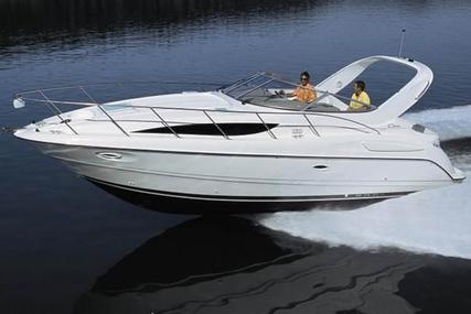 Bayliner Ciera 3055 Sunbridge for sale in United Kingdom for £39,995