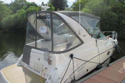 Maxum 2700SC for sale in United Kingdom for £39,995