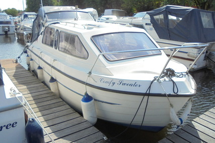 Mayland Sapphire 22 'Comfy Sweater' for sale in United Kingdom for £9,750