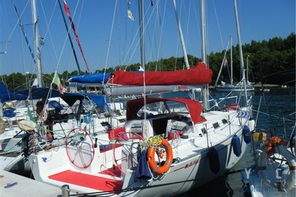 CNNT NOVA 40 for sale in Italy for €90,000 (£80,379)