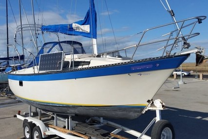 Lancer Boats 27 for sale in United States of America for $16,000 (£12,239)