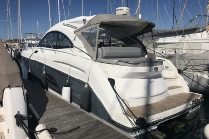 Beneteau Monte Carlo 42 Hard Top for sale in France for €211,000 (£184,964)