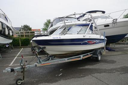 Bayliner 185XT for sale in United Kingdom for £10,495