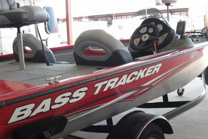 Tracker 175 TXW for sale in United States of America for $16,000 (£12,531)