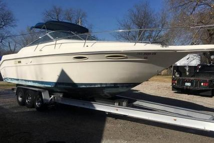Sea Ray EC 300 for sale in United States of America for $15,000 (£11,380)