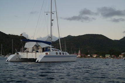 Tropic 12 for sale in United Kingdom for €120,000 (£105,546)