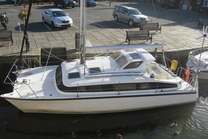 Gemini 3200 for sale in United Kingdom for £44,000
