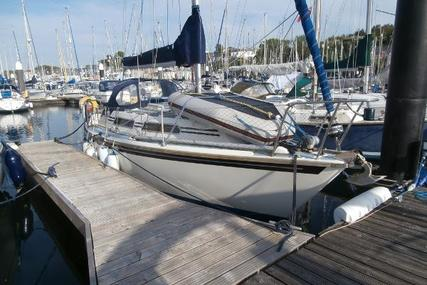 Westerly Merlin for sale in United Kingdom for £15,500