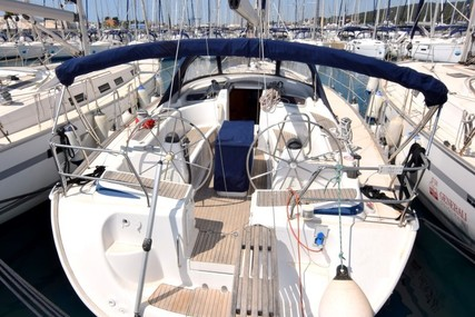 Bavaria Yachts 46 Cruiser for sale in Croatia for €78,000 (£69,509)