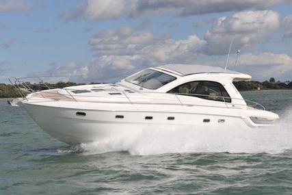 Bavaria Yachts SPORT 43 HT for sale in Spain for €220,000 (£193,648)
