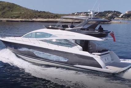 Pearl 65 for sale in Spain for £1,590,000