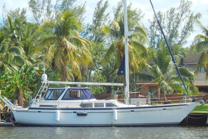Gulfstar 54 Sailcruiser for sale in United States of America for $199,000 (£149,914)