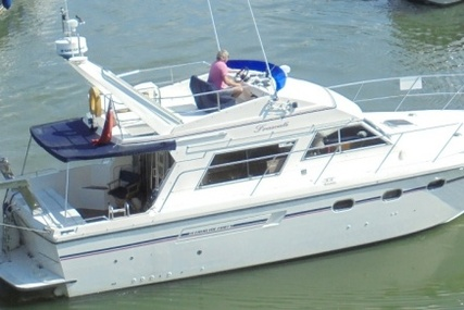 Fairline 40 for sale in United Kingdom for £59,950