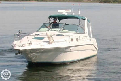 Sea Ray 290 Sundancer for sale in United States of America for $30,000 (£23,830)