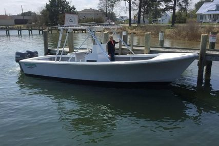 Downeaster 25 for sale in United States of America for $44,500 (£33,587)