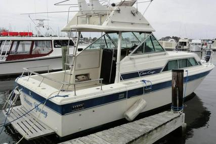 Chris-Craft Catalina 291 for sale in United States of America for $18,500 (£14,201)