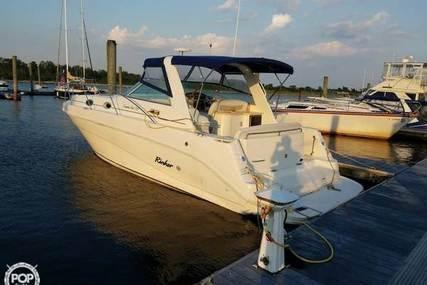 Rinker 330 Express Cruiser for sale in United States of America for $27,999 (£21,417)