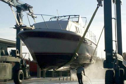 Trojan 36 for sale in United States of America for $17,500 (£13,209)