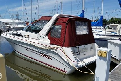 Sea Ray 290 Sundancer for sale in United States of America for $27,000 (£21,447)