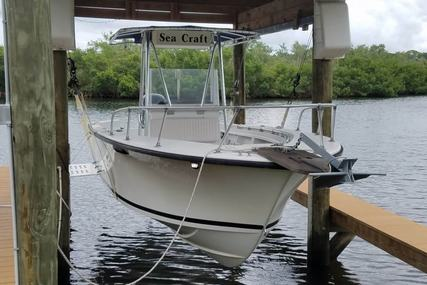 SeaCraft 23 CC for sale in United States of America for $30,000 (£22,950)