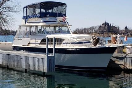 Chris-Craft 410 Commander for sale in United States of America for $54,900 (£41,803)