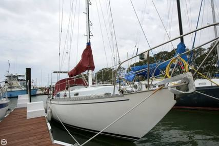 Rustler 31 for sale in United States of America for $27,000 (£21,235)
