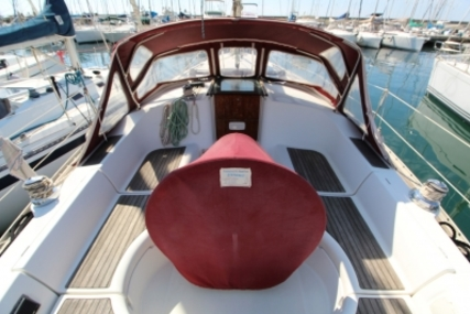 Beneteau Oceanis 361 Clipper for sale in Italy for €48,000 (£42,874)