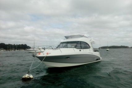 Beneteau Antares 30 for sale in France for €146,000 (£127,980)