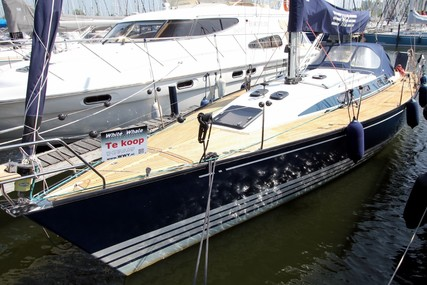 X-Yachts X-412 Mk III for sale in Netherlands for €149,500 (£132,137)
