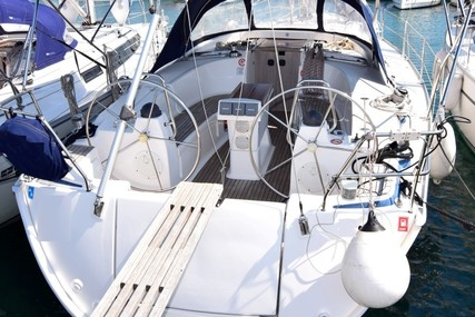 Bavaria Yachts 40 Cruiser for sale in Croatia for €69,000 (£60,912)